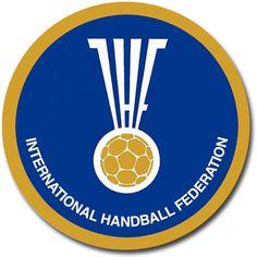 Página oficial de la federación internacional de balonmano. http://ihf.info