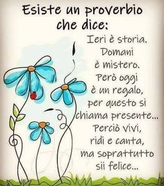 Discover recipes, home ideas, style inspiration and other ideas to try. Italian Phrases, Italian Quotes, Italian Proverbs, Italian Lessons, Lord Is My Strength, Joy Of The Lord, Italian Language, Learning Italian, Strong Quotes