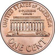 Learn what the key dates are for the Lincoln Memorial Penny series. Lincoln Memorial key date coins are given on this page. Rare Coins Worth Money, Valuable Coins, Valuable Pennies, Penny Values, Managed It Services, Lincoln Memorial, Coin Worth, Coin Values, Key Dates