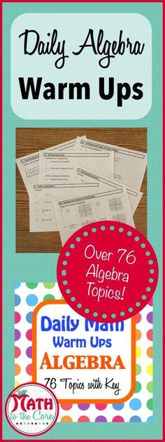 Gina Wilson All Things Algebra 2016 Key System Of ...