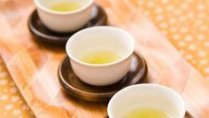 Variedades del Té Verde: Genmaicha del Japón http://www.amantesdelte.com/tipos-de-te/mezclas-te-verde-genmaicha-japones.html