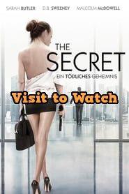 Hd The Secret Ein Todliches Geheimnis 2015 Ganzer Film Deutsch Fox Movies Movies Top Movies