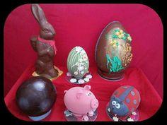 Happy Easter, Christmas Ornaments, Holiday Decor, Home Decor, Happy Easter Day, Decoration Home, Room Decor, Christmas Jewelry, Interior Design