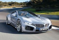 Repin this #BMW Supercar Concept then follow my BMW board for more pins
