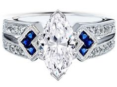Image from http://www.mdcdiamonds.com/images/ProductImages/ES1152MQ.jpg.