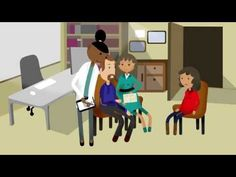 ▶ Health research: making the right decision for me - YouTube