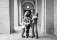 Family Photography // Alisha Parpart Photography // Located in Lincoln, NE