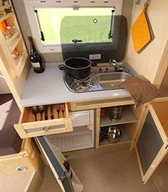 1288 Best Simple Living Images On Pinterest In 2019 Mobile Home