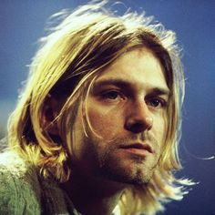 Nirvana: Their cover of Bowie's 'Man Who Sold The World' became almost as influential as the original, with raw honesty of Bowie's 60s and 70s work having an incredible impact on a young Cobain. Bowie would later add that he was 'blown away' by Nirvana's cover, and that he would 'have loved to have worked with him'.