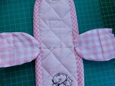 Sewing, Pattern, Diy, Video, Baby Things, Pacifiers, Coin Wallet, Bag, Baby Quilts