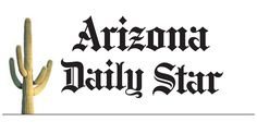 ARIZONA:  Historic pact assuring #services for people with mental health conditions signed.  (Arizona Daily Star, 1/9/14)  #MentalHealth