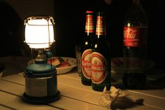 How to Choose a Camping Lantern What is one thing that you should experience until once in your life? It is to fall asleep under the stars. Just imagine how awesome that would be and the best part …