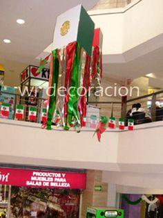 1000 images about decoracion para fiestas patrias on for Diario mural fiestas patrias chile