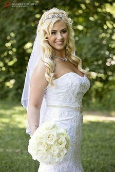 Jennifer Childress Photography | Wedding | Phoenixville Foundry | Phoenixville, PA | Chester County | Bride |  www.jennchildress.com