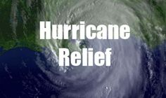 Community leader Vincent Mays provides a list of charities you can donate to to help with hurricane relief, earthquakes, and other natural disasters. Federal Emergency Management Agency, Tax Debt, Accounting Services, Debt Payoff, The Real World, Credit Score, Natural Disasters, Understanding Yourself, East Coast