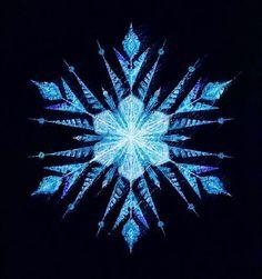 December 24 2019 at Frozen Wallpaper, Winter Wallpaper, Disney Wallpaper, Christmas Wallpaper, Cool Wallpaper, Snowflake Wallpaper, Loli Kawaii, I Love Snow, Fan Picture