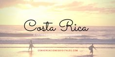 """See 820 photos from 5704 visitors about cute, sunsets, and surfing. """"It's wonderful for a vacation trip, of ur fond of bugs! Costa Rica, Vacation Trips, Surfing, Adventure, Sunset, Movie Posters, Viajes, Film Poster, Surf"""