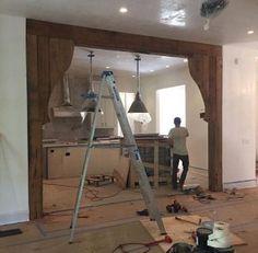 Pro #2319647 | Red Rock Construction and Design | Granada Hills, CA 91344