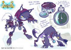 Catfish Deluxe