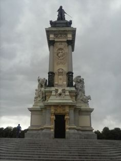 Estatua 3.