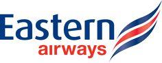 1997, Eastern Airways, Humberside Airport Kirmington, North Lincolnshire, England, United Kingdom #EasternAirways (L13712)