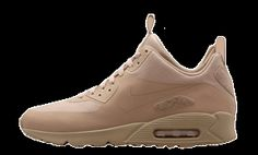 The Nike Air Max 90 Sneakerboot Patch SP will be launching 12th March. http://thesolesupplier.co.uk/?s=sneakerboot+patch