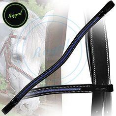 Royal Designer Blue Strap Diamond U-Shaped Crystal Brow B... https://www.amazon.com/dp/B00XBQDPO8/ref=cm_sw_r_pi_dp_x_KmRzzbMN3EEHE
