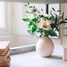 WEBSTA @ plumprettysugar - Who's feeling Spring? 🌸🍃☀️ via @rockmystyleblog