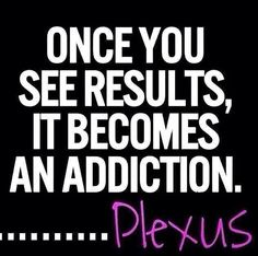 Becoming a Plexus Ambassador has been life changing for myself and my family! It is also a great way to get your products at wholesale prices.  Initially I became an Ambassador simply to receive the wholesale pricing on my products...but after discovering how amazing the products really were I decided I wanted to help others change their lives in the same way that mine had been changed! And besides, a little extra $$ every month is always good, right?