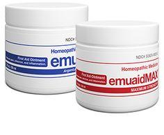 Nail ridges EmuaidMAX Erste-Hilfe-Salbe Unzen Bath Tubs & Bathing: which bath to choose? Toe Fungus Remedies, Toenail Fungus Remedies, Toenail Fungus Treatment, Psoriasis Remedies, Nail Treatment, Fungus Toenails, French Tip Acrylic Nails, Get Rid Of Eczema, Natural Remedies