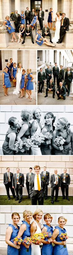 I LOVE how the first photo looks like it's taken on a TV set or something! @Rachel Whitehurst Can we do this?? :)