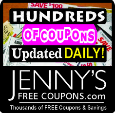 5ded730a2492 Find 900 Free Printable Grocery Coupons and Deals on JFC