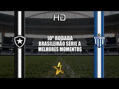 BotafogoDePrimeira: Botafogo finaliza, mas volta a tropeçar com sistem...