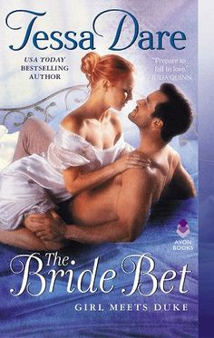 The Bride Bet is one of the most anticipated romance books releasing in 2021.  Check out the entire book list of the most anticipated romance book releases for 2021 that all romance readers will find worth reading according to romance book blogger, She Reads Romance Books. College Romance Books, New Romance Books, Historical Romance Novels, Historical Fiction, Saga, Love Book, Bestselling Author, Books Online, Good Books
