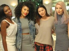 Meet the UK women making thousands a month from Instagram and find out how to do it yourself