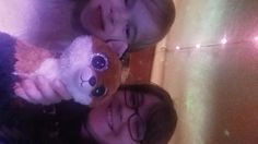 Lost on 07 May. 2016 @ Circus Zyair, Cefn Fforest, Blackwood, Caerphilly. My daughter has lost her ty beanie boo Slick toy at the circus on Saturday. It's her favourite toy and she is devastated it has gone. We were sitting at the back towards the left of the ring. She i... Visit: https://whiteboomerang.com/lostteddy/msg/dpt77n (Posted by Sarah on 08 May. 2016)