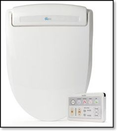 71 Best Toilet Equipment And Personal Hygiene Images In