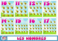 apprendre-chiffres-nombre-francais.jpg (3508×2480)