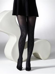 c2268054c1879 34 best gipsy tights images | Leggings, Navy tights, Nylon stockings