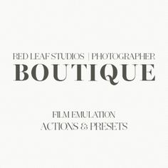 My favorite, Red Leaf Boutique, is in a Chic Critique Giveaway!!  http://chiccritiqueforum.com/giveaways/150-coupon-for-anything-in-the-red-leaf-boutique-giveaway-ends-november-26th/