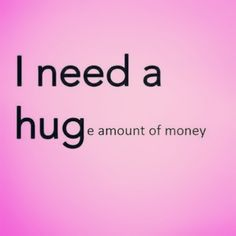 Right??? Infertility is emotional and expensive! Sending you hugs today. I know I need one anyone else need a hug today? #infertility #adoption #ivf #iui #triumphsandtrials