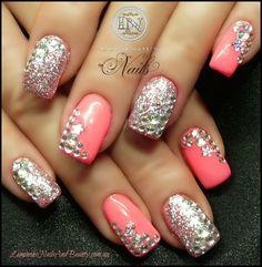 Omg i love these