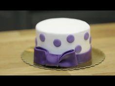 YouTube Tart, Catering, Desserts, Cupcake, Food, Recipes, Tailgate Desserts, Deserts, Pie