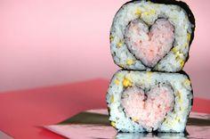 Studio Nihon: Experience Japanese culture through food, sake, and fine arts. Classes.