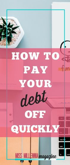 1231 best Debt Free images on Pinterest Budgeting tips, Frugal and