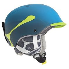 Cebe contest #visor pro ski & #snowboard #helmet,  View more on the LINK: http://www.zeppy.io/product/gb/2/122028215408/