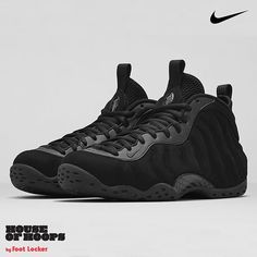 14 Best Shoes Wishlist images | Shoes, Sneakers, Nike