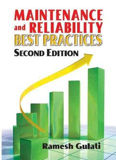 Buy Maintenance and Reliability Best Practices by Ramesh Gulati and Read this Book on Kobo's Free Apps. Discover Kobo's Vast Collection of Ebooks and Audiobooks Today - Over 4 Million Titles! Reading Online, Books Online, Best Practice, What To Read, Book Photography, Ebook Pdf, Free Ebooks, Textbook, Audio Books