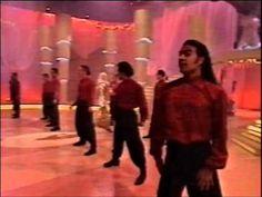 MUSICA DEL RECUERDO-RAFAELA  CARRA-  GRAN POPURRI -