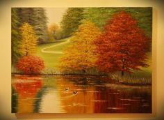 pinterest yağlı boya tablolar - Google'da Ara